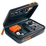 SP-Gadgets Gadgets 53080 POV Aqua Case GoPro...
