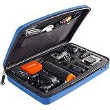 Helmkamera SP POV Case 3.0 Large GoPro-Edition...