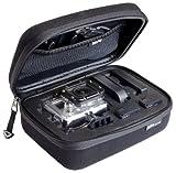 SP Gadgets 53030 POV Case 3.0 XS für GoPro...