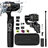 Hohem iSteady Pro 2 Gimbal 3-Axis Stabilizer for...