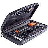 SP Gadgets 52091 POV Case Elite Large für GoPro...